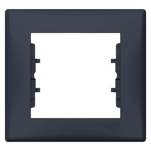 1-ne raam grafiit horisontaalne Sedna