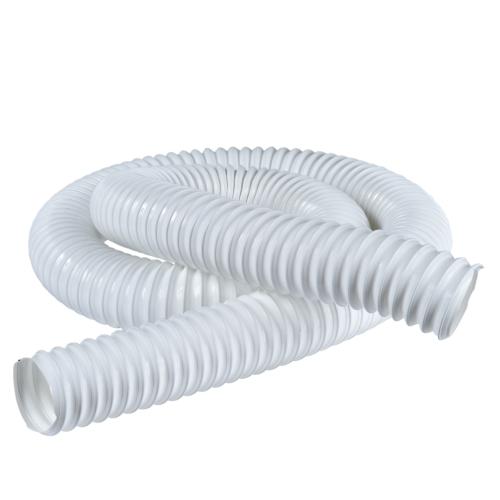 Painduv kaablitoru OptiLine 45,70 postile, L=2m, Schneider