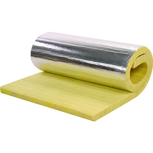 Lamellmatt Ventilam 50 1200x5000, 6m²/pakis