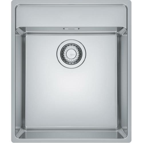 Köögivalamu MRX210-40 käsitsi, 43x51cm