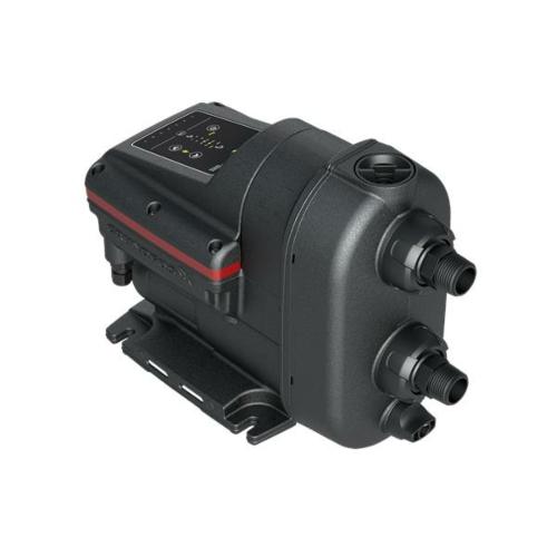 Veeautomaat SCALA2 3-45, 230V