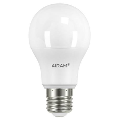 Led-lamp E27 10.5W, 1060lm, 4000K, Airam