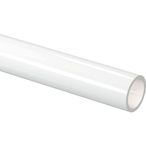 EvalPex küttetoru 16x2,0 Q&E 6bar, 120m/rull