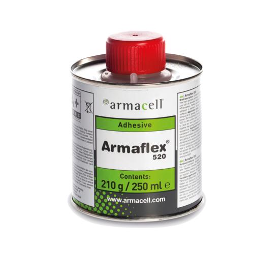 Liim Armaflex AC 0,5l