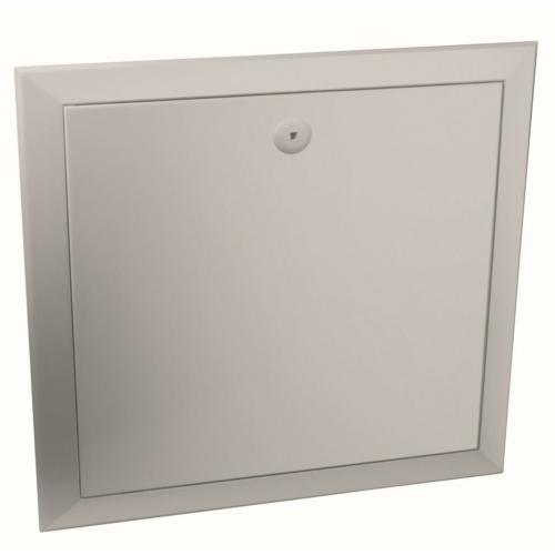 Roth Quick metalluks+raam 550 kollektorikapile 550x550