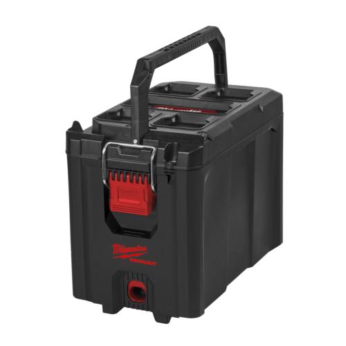 Tööriistakast Packout 411x254x330