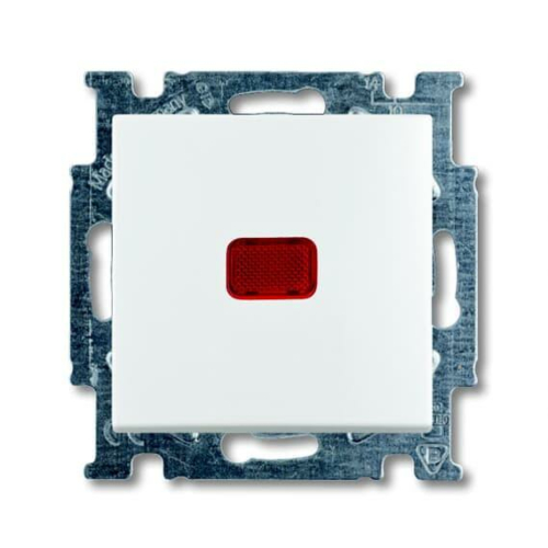 Veksellüliti illum.klahv Basic55 alpivalge
