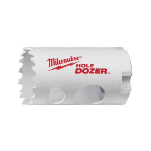 Augusaag 32mm Hole Dozer
