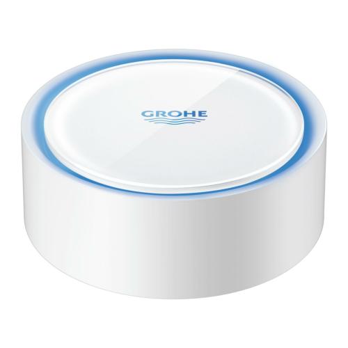 Sensor Grohe Sense Smart