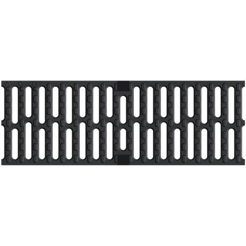 Malmrest Multiline V150 0,5M C250,avad 12mm,ACO