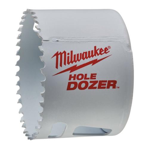 Augusaag 70mm Hole Dozer