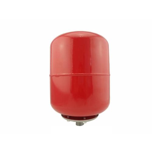 Hüdrofoor 20L 250x490 S2020361