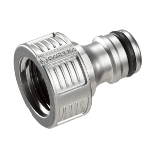 Kraaniliitmik 16,7/21mm Premium