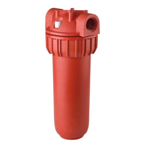 "Filter Senior kuum vesi 3/4"""