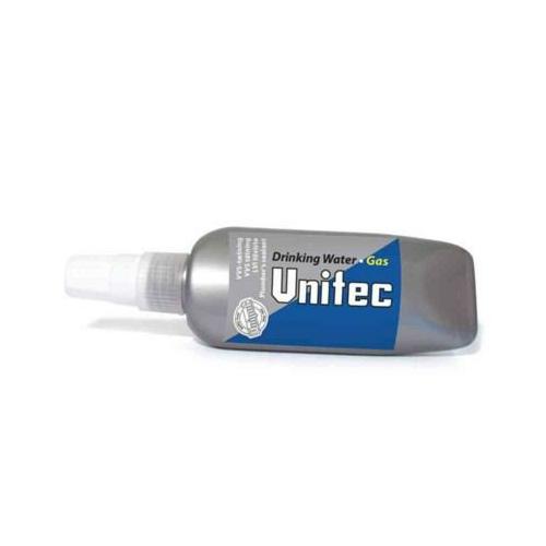 Keermeliim Unitec WATER 50 ml (GT68 / 58-11)