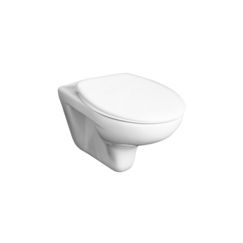 Seina WC Zeta valge