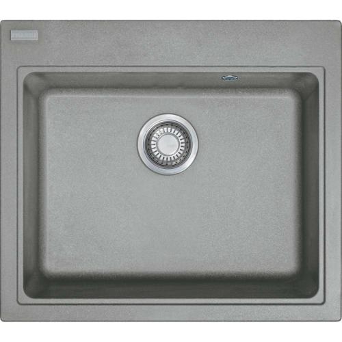 Köögivalamu MRG610-58 58,5x52cm kivihall