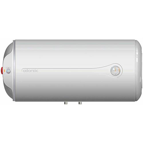 Boiler 50L 1,5kW 843016 hor.OPRO