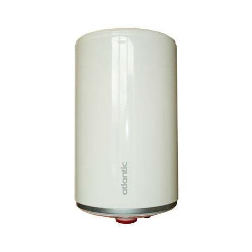 Boiler 10L 1.6 kW 821179 sukelküttekeha (sein)