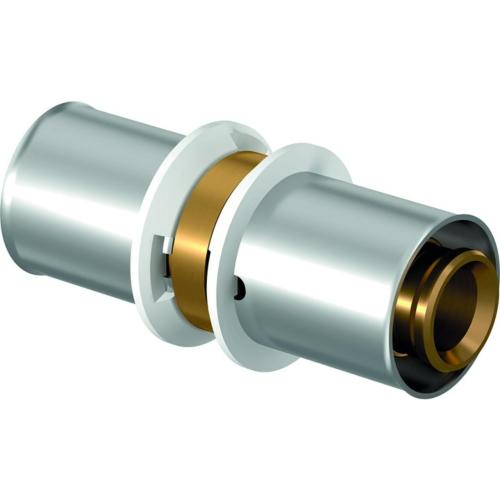 Smart press liide 20mm 20x2,0-20x2,0