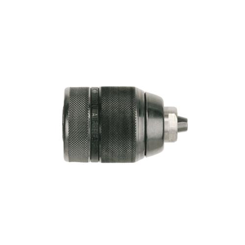 Trellipadrun 1.5-13mm 1/2X20 Kiirpadrun