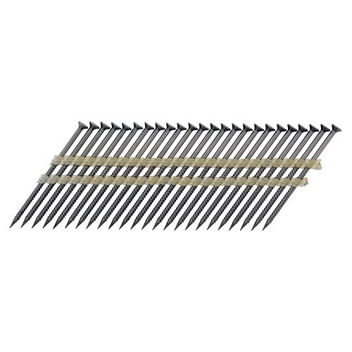Kruvinael NKP65x2,8 A2 Tx15 IM90/IM100