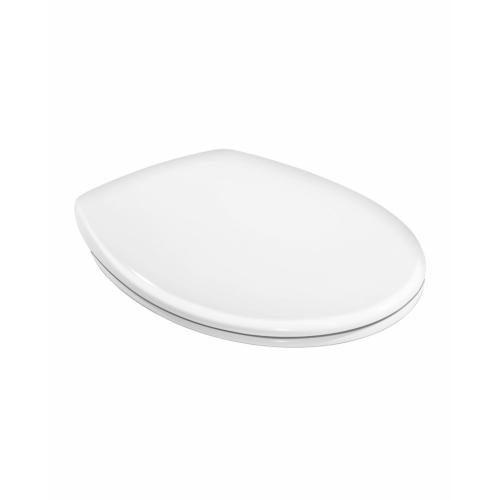 Prill-laud Nordic3/ Saval kroom hinged, kõva