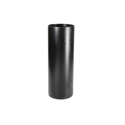 PE teleskoobitoru 315x7,7 6m SN1 Pipelife