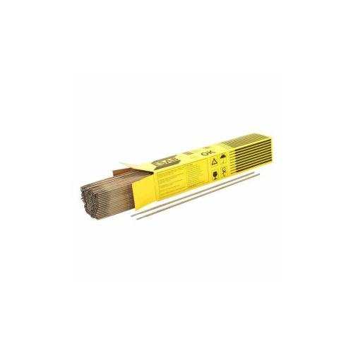 Elektrood OK 46.30 2,5mm 2,5*350mm, 5Kg