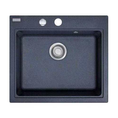 Köögivalamu MRG210-58 grafiit