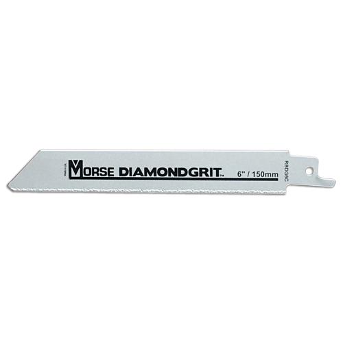 Piiksaetera teemant 150mm
