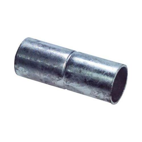 Alumiiniumtoru jätkumuhv 25mm, JAPH25, A-Collection