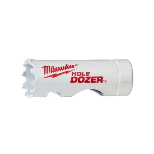 Augusaag 19mm Hole Dozer