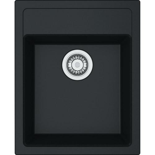 Köögivalamu SID610-40 43x53cm, carbon