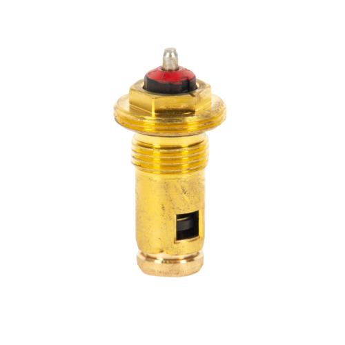 Insats ventiil Ventil Compact radiaatorile
