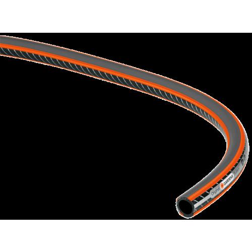 Voolik 13mm, 50m Comfort Highflex