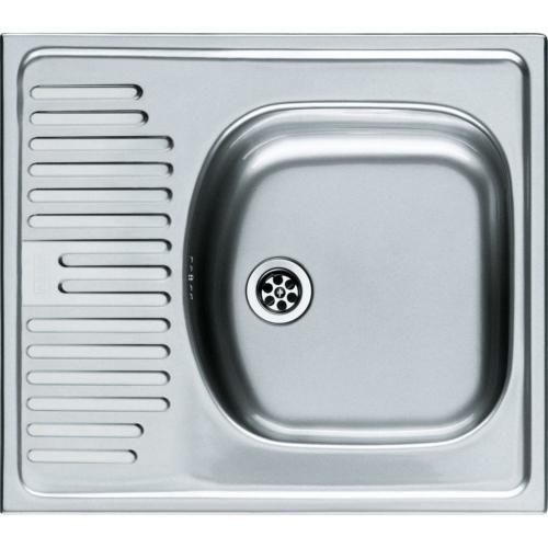 Köögivalamu ETN611-58I 58x51cm, tööstusversioon