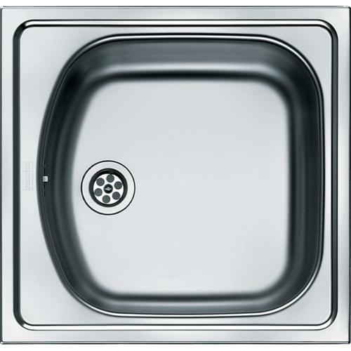 Köögivalamu ETN610I 45,5x43,5cm tööstusversioon
