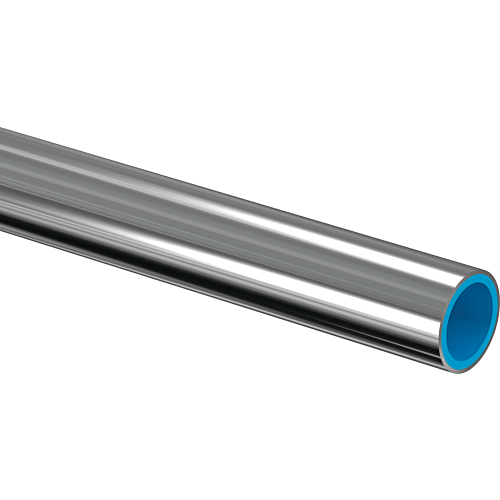 Metallic PipePlus 20x2,25 3m komposiittoru