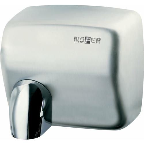Kätekuivati Nofer sensor 2450W roostevaba