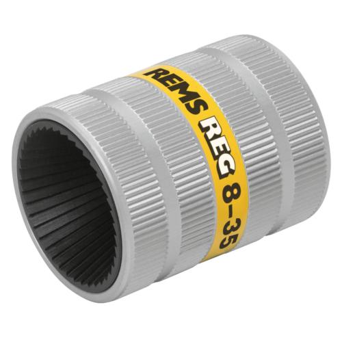 Torufaasija REG 8-35mm Rems