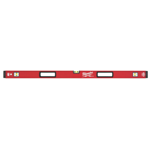 Vesilood Backbone Mag 120 120cm, Milwaukee