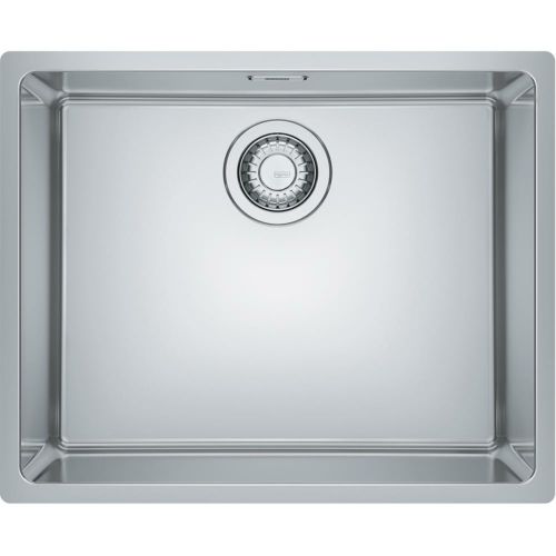 Köögivalamu MRX210-50 54x40cm