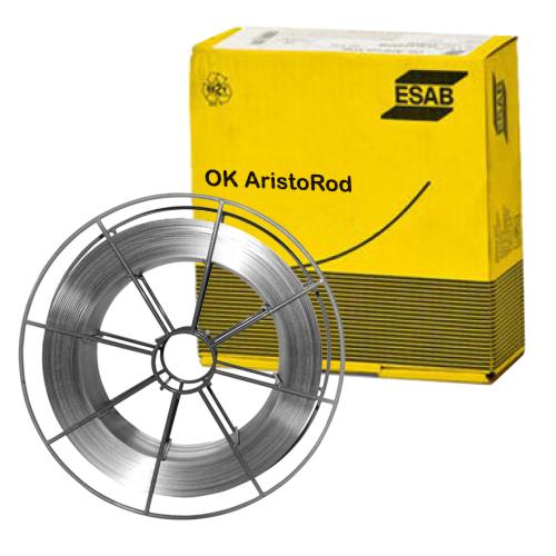 Aristorod OK 69, 1,2mm 18Kg