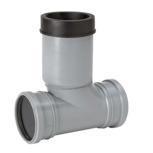 WC muhvkolmik 110/110/88 Uponor
