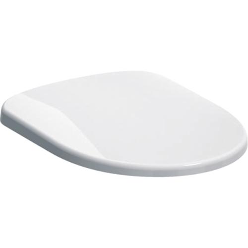 Prill-laud Selnova kõva, valge