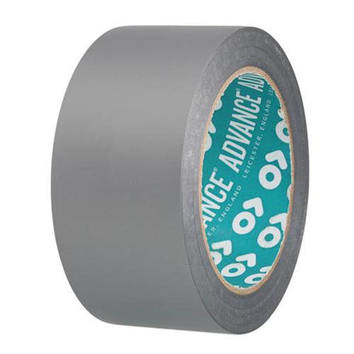 PVC ventilatsiooni teip 50mmx33m AT-9 110391