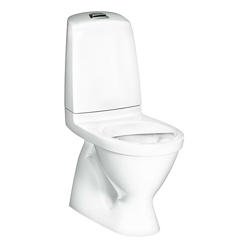 WC Nautic