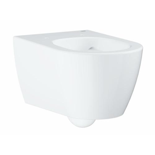 WC seinapott Essence