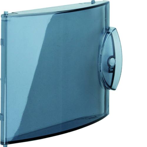 Uks GD104N-le läbipaistev